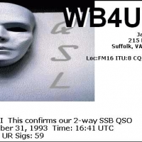 wb4ubd.jpg