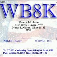 wb8k.jpg