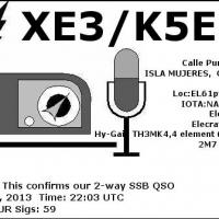 xe3_k5ens.JPG