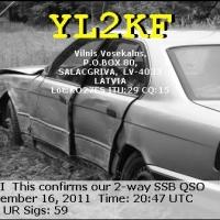 yl2kf_2.jpg