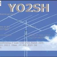 yo2sh.jpg