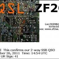 zf2oe.jpg