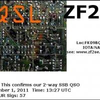 zf2oe_2.JPG