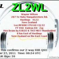 zl2wl_2.JPG