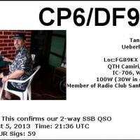 cp6_df9gr.JPG
