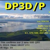 dp3d_p.JPG