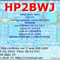 hp2bwj.JPG