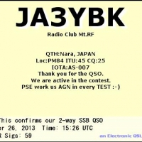 ja3ybk.JPG