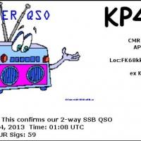 kp4ke.JPG
