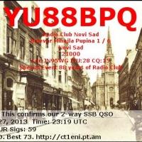 Yu88bpkkjrfg